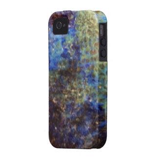 Night Sky Case iPhone 4/4S Cases