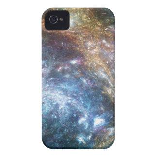 Night Sky Case-Mate iPhone 4 Case