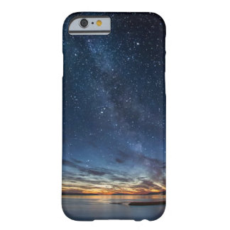 night sky case