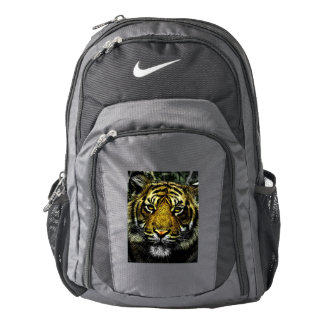 Nike Performance Tiger Backpack