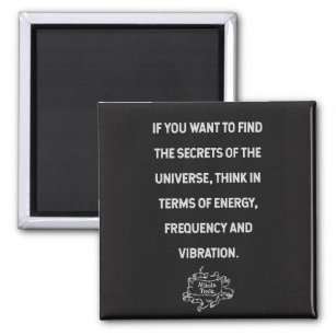Nikola Tesla Gifts on Zazzle NZ