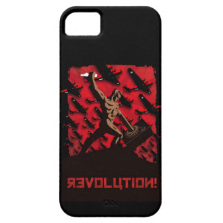 Nintendo revolution barely there iPhone 5 case