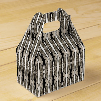 Nip and Tuck Party Favor Boxes Wedding Favour Boxes