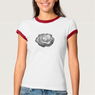 Niponica - tee shirt