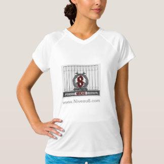 Niveau 8 Global Luxury Goods T-Shirt