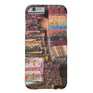 NM, New Mexico, Santa Fe, Navajo clothing, Barely There iPhone 6 Case