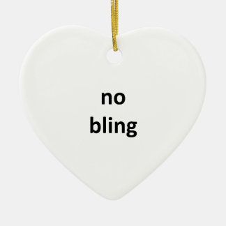 no bling36 jGibney The MUSEUM Zazzle Gifts Ornaments