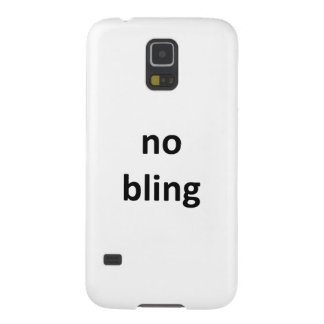 no bling jGibney The MUSEUM Zazzle Gifts png Samsung Galaxy Nexus Covers