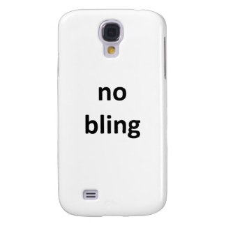 no bling jGibney The MUSEUM Zazzle Gifts png HTC Vivid Covers