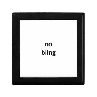 no bling jGibney The MUSEUM Zazzle Gifts png Gift Box