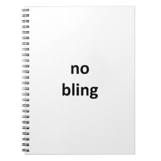 no bling jGibney The MUSEUM Zazzle Gifts png Note Book