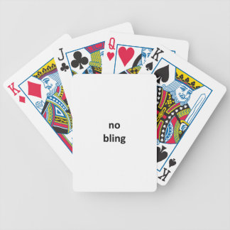 no bling jGibney The MUSEUM Zazzle Gifts png Deck Of Cards