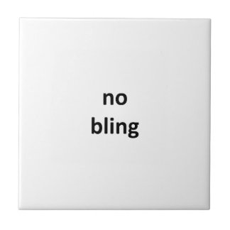 no bling jGibney The MUSEUM Zazzle Gifts png Ceramic Tiles