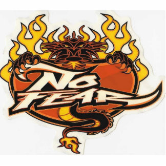no-fear-1-flame acrylic cut outs