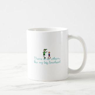 No Other Big Brother Coffee Mug