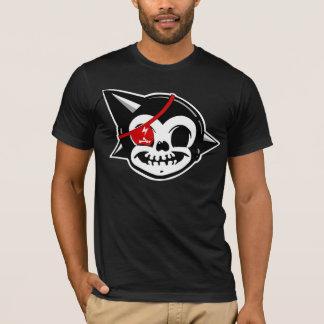 No Sugar T-Shirt