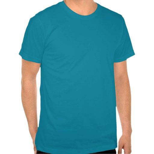 No tact! Who me? T Shirts