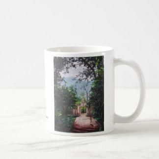 No Vox Pop By Sylvia LeDoux Coffee Mug