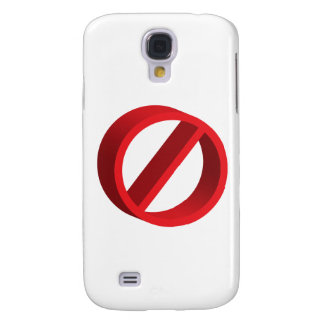 No (you fill in the blank) samsung galaxy s4 covers