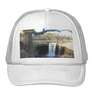 Noccalula Falls (1) Cap
