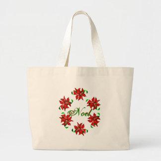 """""""Noel"""" Bag Bag"""