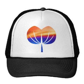 NOENTRY SNAILMAIL LEAF LOVELETTER CAP