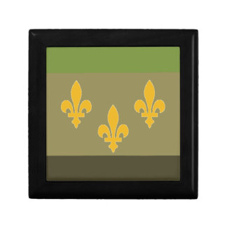 NOLA Flag Subdued.png Gift Box