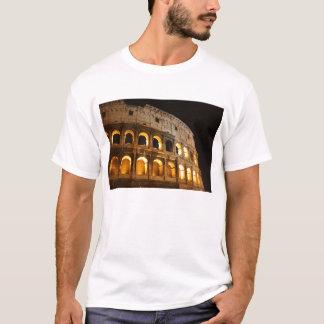 nondefault model T-Shirt