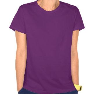 None Secret Agency T Shirt