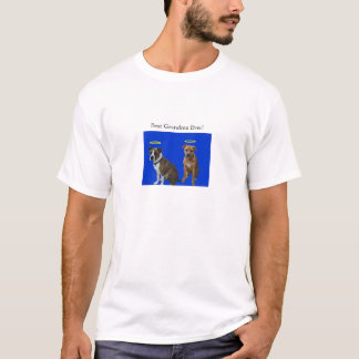 none T-Shirt