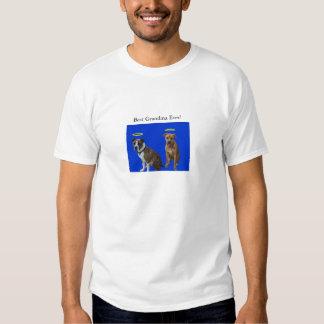 none tee shirts
