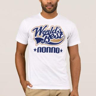Nonno Gift T-Shirt