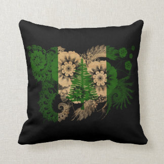 Norfolk Island Flag Cushion
