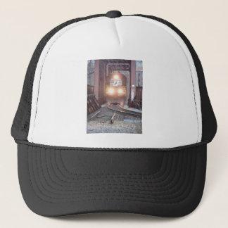 Norfolk Southern #3288 Trucker Hat