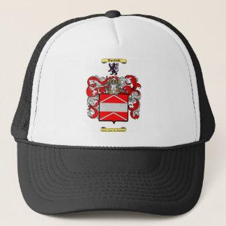 norfolk trucker hat