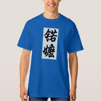 norma T-Shirt