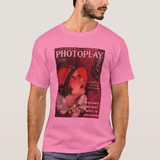 Norma Talmadge 1929 T-Shirt