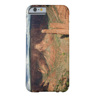 North America, USA, Arizona, Navajo Indian 6 Barely There iPhone 6 Case