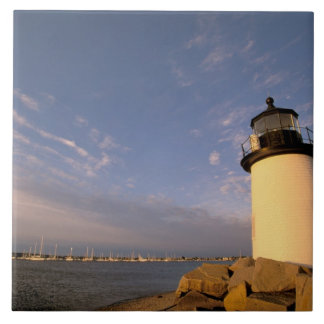 North America, USA, Massachusetts, Nantucket Tile