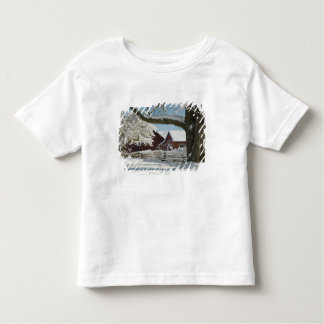 North America, USA, WA, Whidbey Island. 2 Tee Shirts