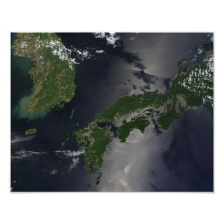 North and South Korea, Photo