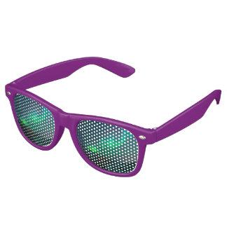 North Lights Sunglasses