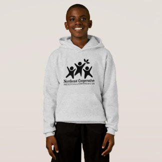 Northeast Cooperative Sweatshirt