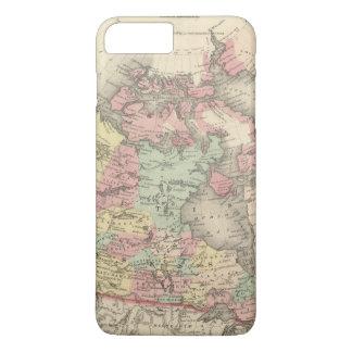 Northern America iPhone 8 Plus/7 Plus Case