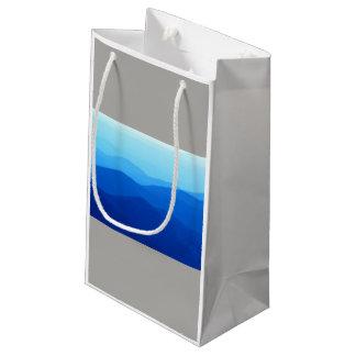Northern Arizona Gift Bag