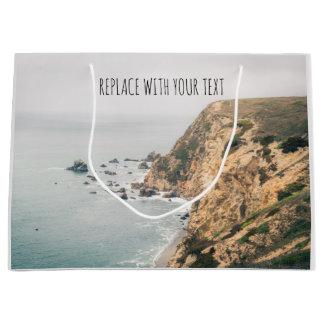 Northern California Coast   Gift Bag