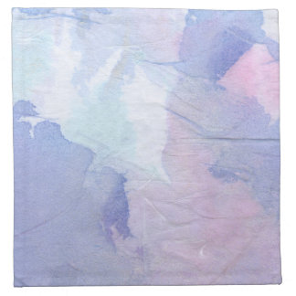 Northern Lights II Napkin