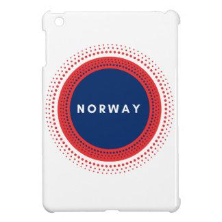 Norway iPad Mini Cases