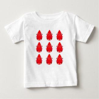 Nostalgia paisleys / Arabic collection Baby T-Shirt