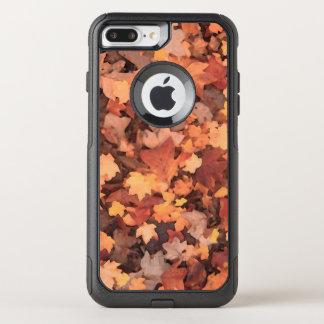 Nostalgic Fall Foliage | Phone Case